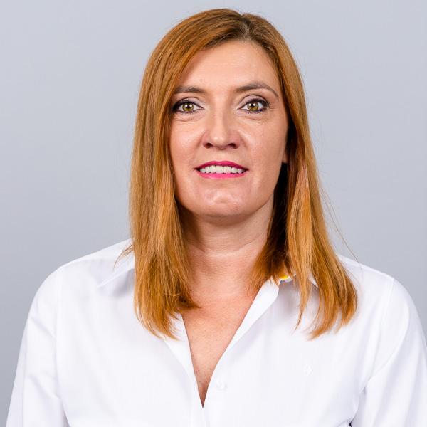 Alena Hreňková