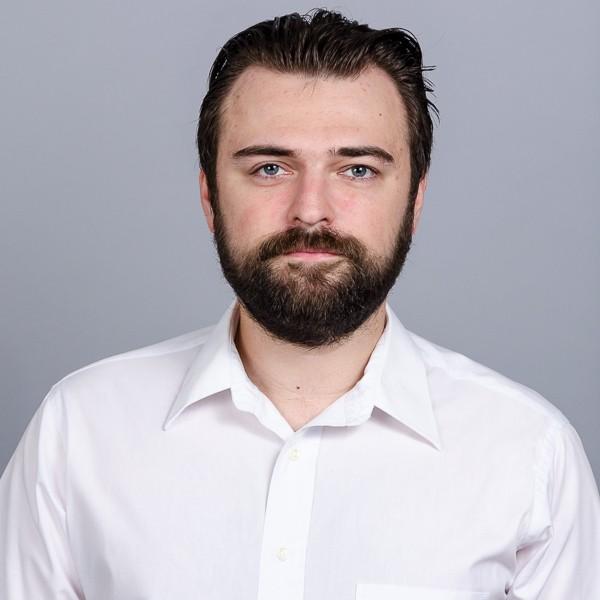 Ján Vincler